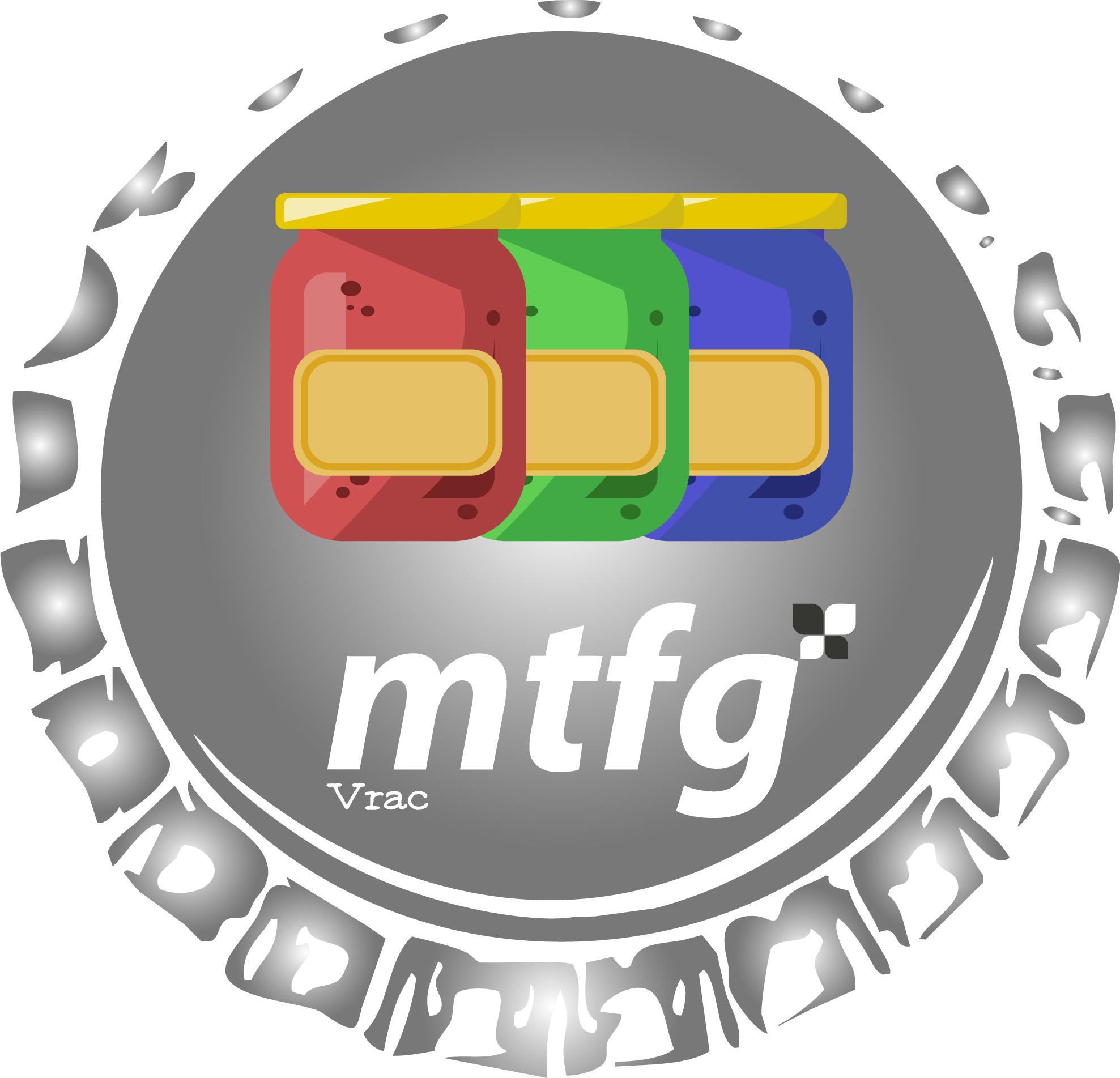 MTFG Vrac